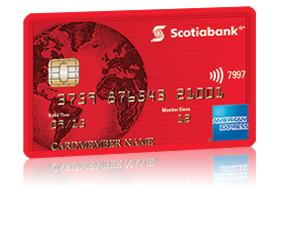 Scotiabank - Newcomers to Canada - Before You Begin